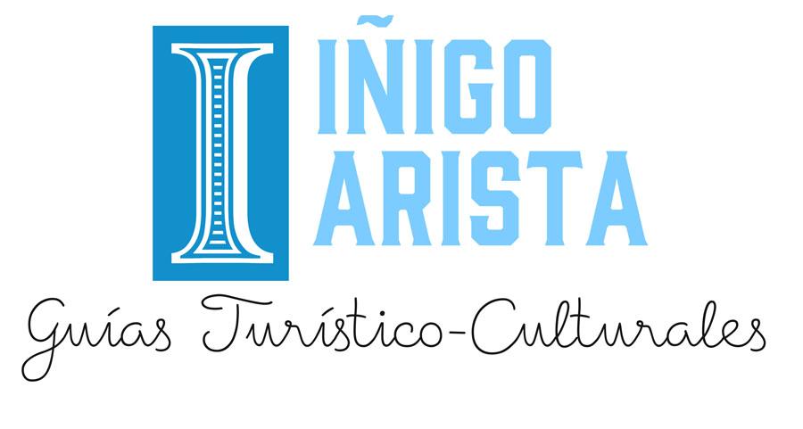 Colectivo Iñigo Arista